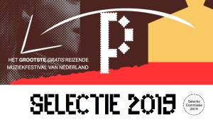 Popronde 2019