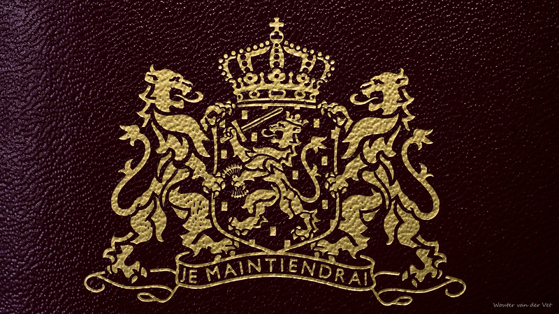 MPs back law to give Dutch in UK dual nationality rights