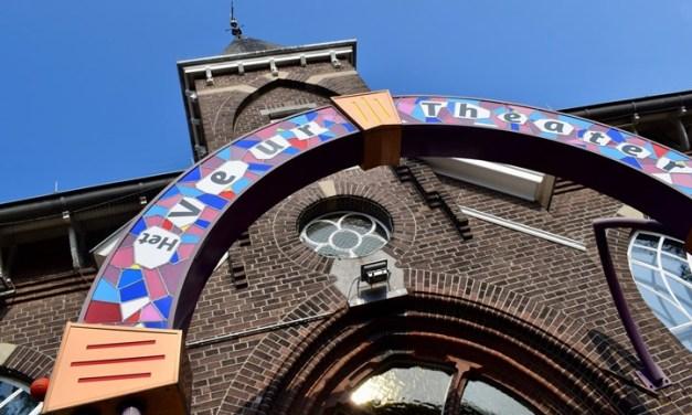 Leidschendam Theatre Set to Close