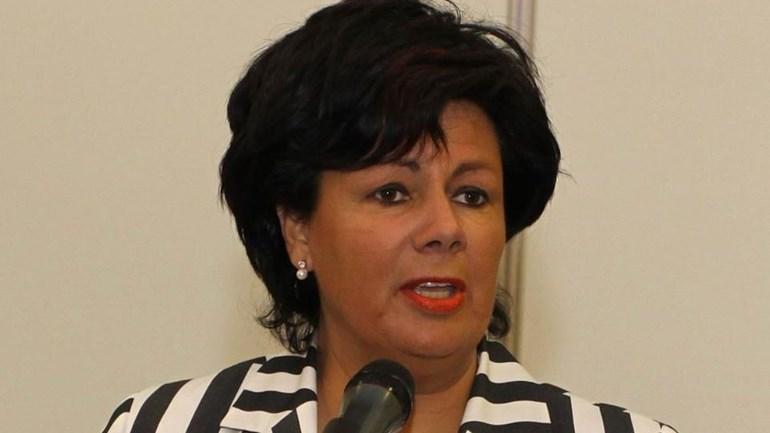 New Mayor Elected in Noordwijk