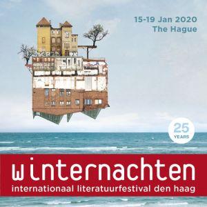 Winternachten Festival 2020