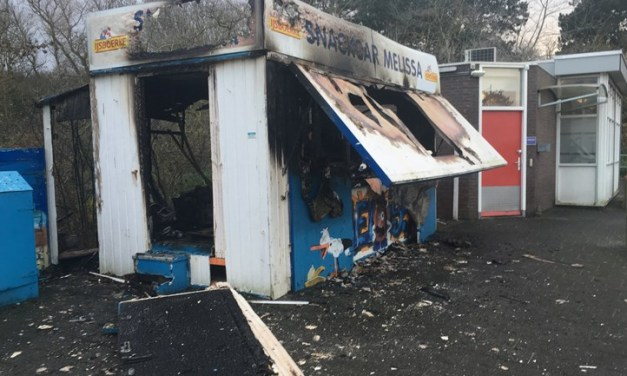 Unrest in Duindorp Seems Set to Continue