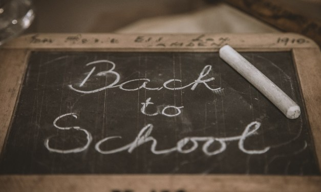 Concerns about ventilation as Dutch school year begins