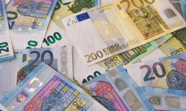 Prinsjesdag 2021: A sober budget from a crippled government