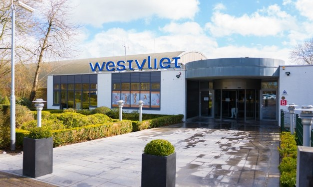 Westvliet Family Sports & Health Club: The Right Choice for a Healthy Lifestyle