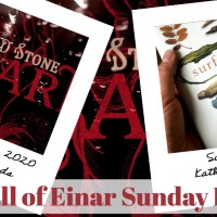 The Hall of Einar Sunday Review #11