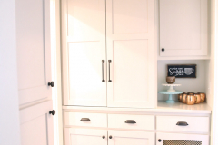 butlers_pantry2