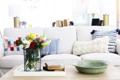 livingroomarea-sitting