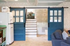 double_barn_doors