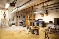 scariest_basement_ever