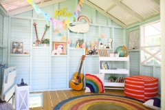 how_to_decorate_a_handmade_hideway