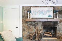 fireplace_seating