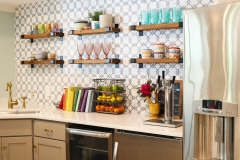 kitchenette_basement_bar