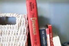 fun_books_tweens_and_teens-scaled