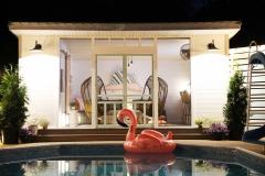 cabana_flamingo