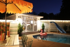cabana_flamingo_yellow_umbrella