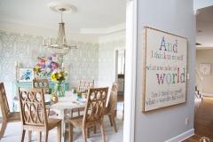 dining_room_entryway