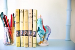 books_kids-desk-scaled