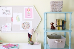 kids_room_desk-scaled
