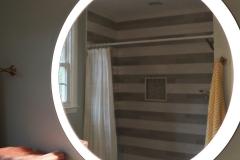 backlit_mirror_kichler