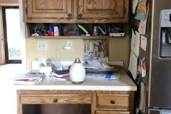 kitchen_desk_before2