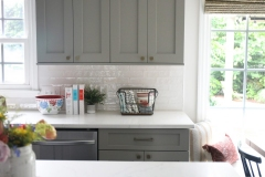 kitchen_finished_countertops