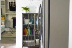 kitchen_remodel_pretty