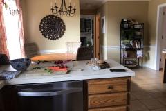 kitchenbefore4