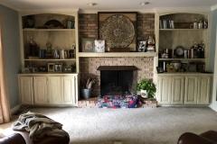 livingroombefore3
