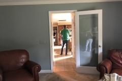 livingroombefore4