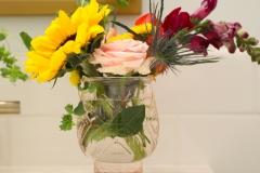 flowers-bath