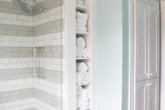 bathroom_closet_after