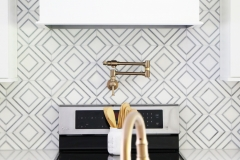 jeffrey_court_tile_backsplash