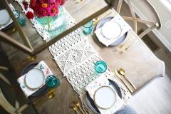 table_settings_colorful