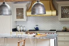 kitchen_details
