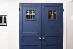 repurposed_doors