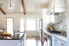 kitchen_side_by_side_double_ovens-1
