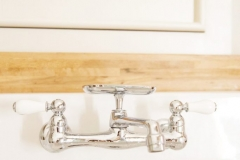 laundry_room_faucet