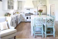 kitchen_finished_1-2