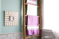 ladder_towel_rack1
