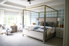 bedroom_spruce_up_bay_window_view-scaled