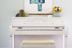 painted_piano_after2