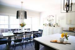 black_and_white_kitchen