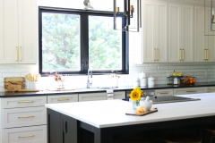 kitchen_renovation_neutral