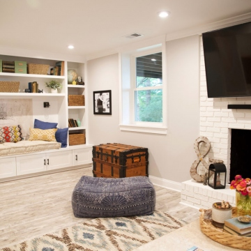 basement_after