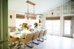 back_addition_dining_table