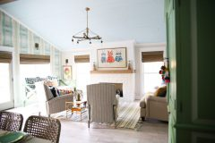 sitting_room_colorful