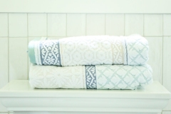 towels_patterned
