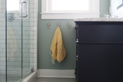 hallway_bathroom_makeover