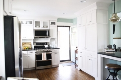 kitchen_remodel_after